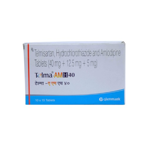 Buy ivermectin for humans in uk